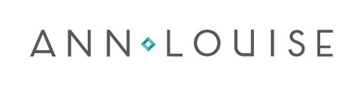 Ann-Louise Jewellers coupon code