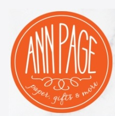 Ann Page coupon code