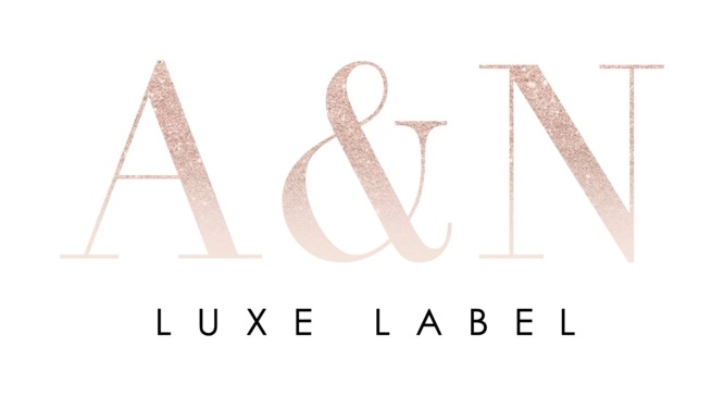 A&N Luxe Label coupon code
