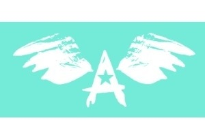 Anomaly Jewelry coupon code