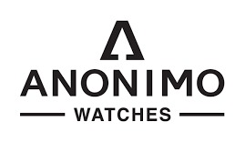 Anonimo coupon code