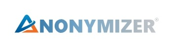 Anonymizer coupon code