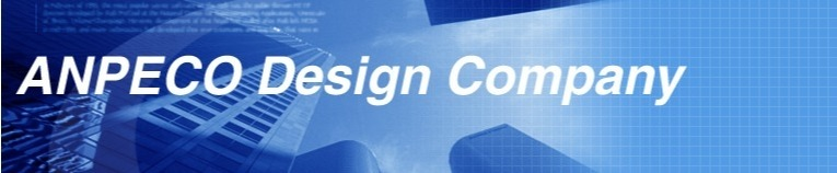 ANPECO Design Company coupon code