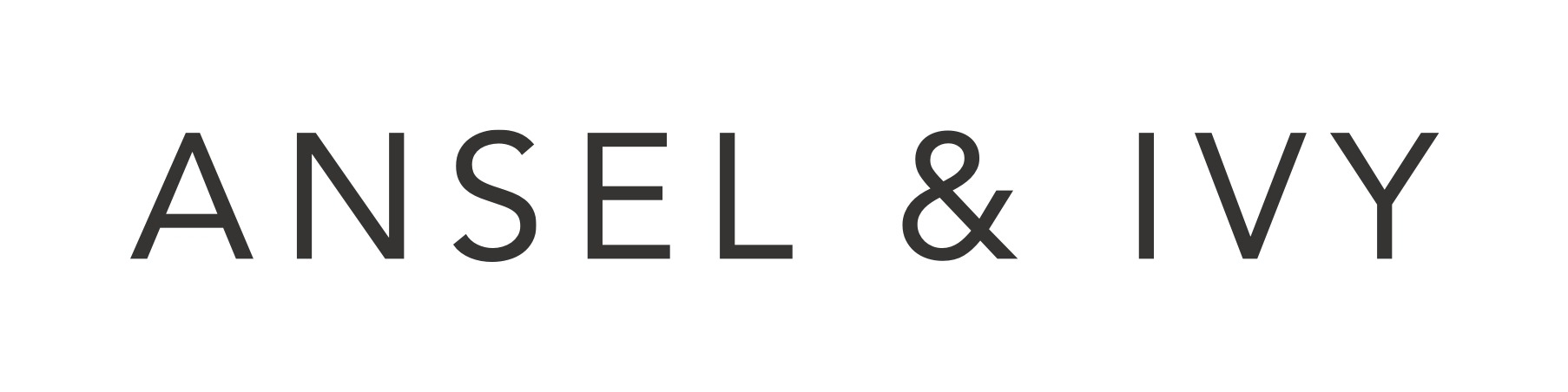 Ansel And Ivy coupon code