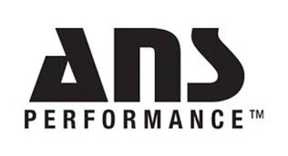 ANS Performance coupon code