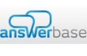 Answerbase.com coupon code