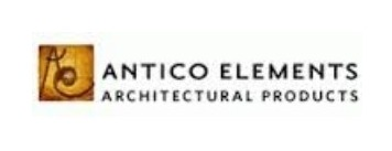 Antico Elements coupon code