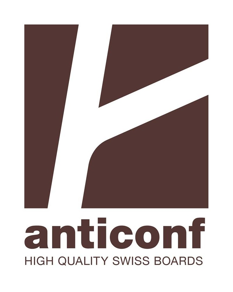 Anticonf coupon code