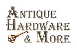 Antique Hardware coupon code
