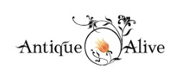 Antique Alive coupon code