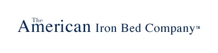 American Iron Bed coupon code