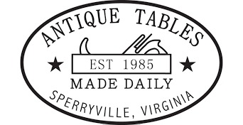Antique Tables coupon code
