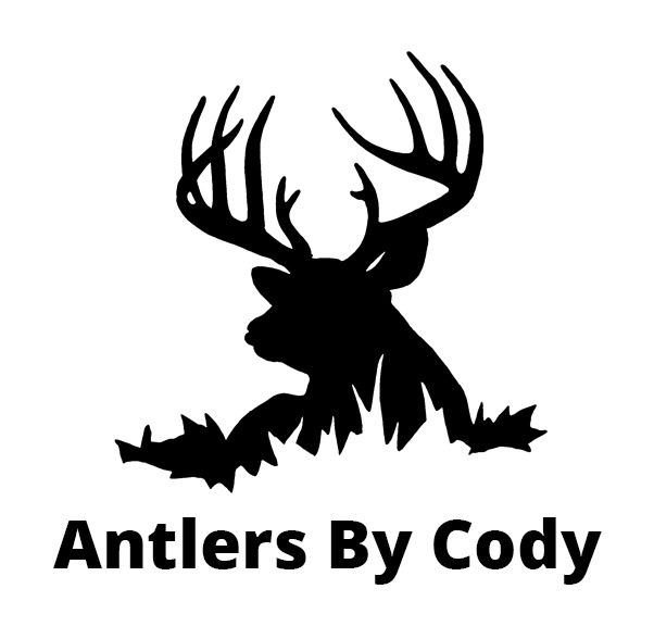 Antlers By Cody coupon code