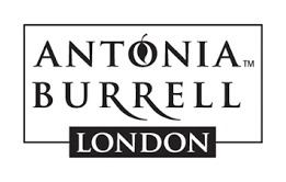 Antonia Burrell coupon code