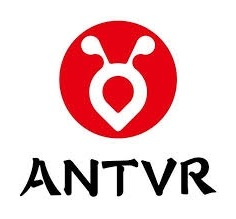 ANTVR coupon code