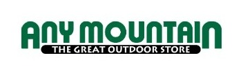 Any Mountain coupon code