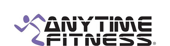 Anytime Fitness coupon code