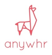 Anywhr coupon code