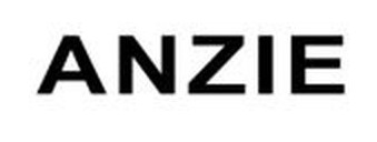 Anzie coupon code