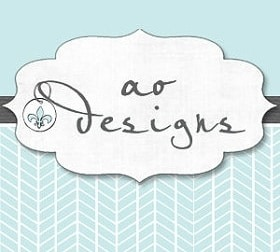Ao-Designs coupon code