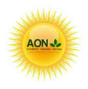 AON Mother Nature coupon code