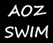 AOZSWIM coupon code