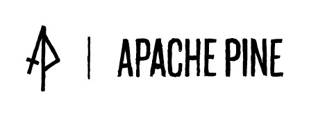 Apache Pine coupon code