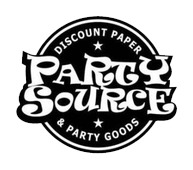 Party Source coupon code