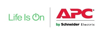 APC by Schneider Electric coupon code