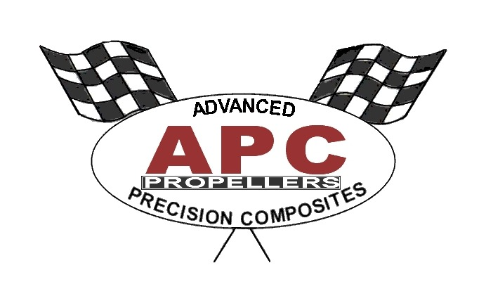 APC Propellers coupon code