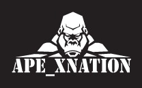 Ape_XNation coupon code