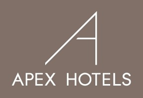 Apex Hotels coupon code