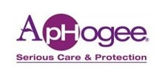 Aphogee coupon code