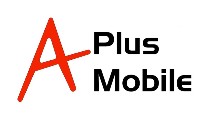 Aplus Mobile coupon code