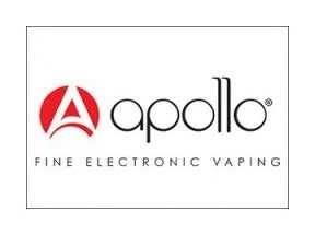 Apollo E-cigs coupon code