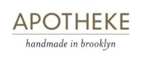 Apotheke Co coupon code