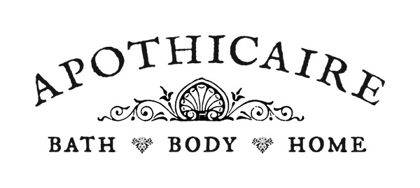 Apothicaire coupon code