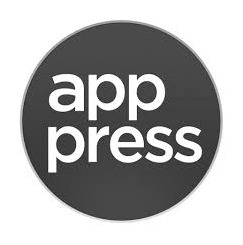 App Press coupon code