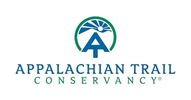 Appalachian Trail Conservancy coupon code