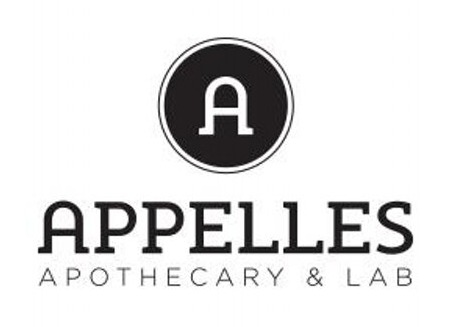 APPELLES Apothecary coupon code