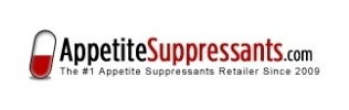 AppetiteSuppressants.com coupon code