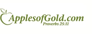 Apples of Gold Jewelry coupon code