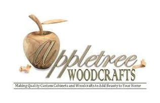 Appletree Woodcrafts coupon code