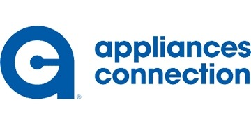 Appliances Connection coupon code