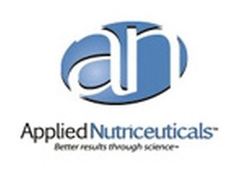 Applied Nutriceuticals coupon code