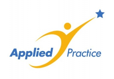 Applied Practice coupon code