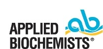 Applied Biochemists coupon code