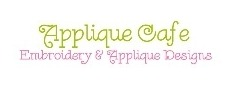 Applique Cafe coupon code