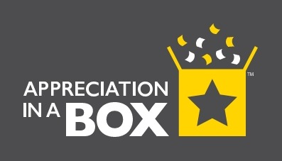 Appreciation in a Box coupon code