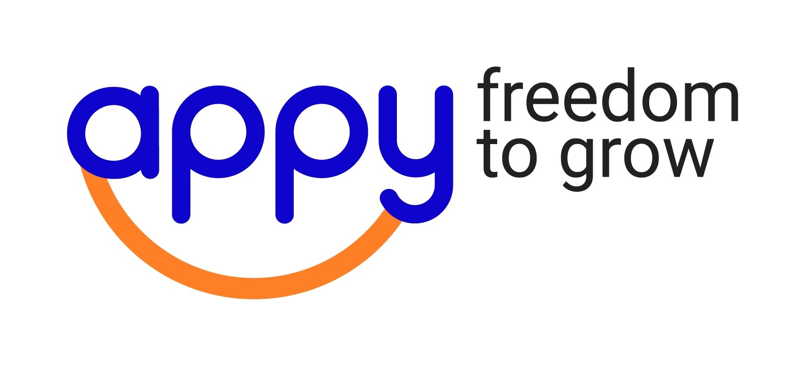 Appy coupon code